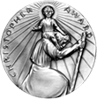 Christopher Award
