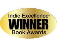 National Indie Excellence Award (NIEA)